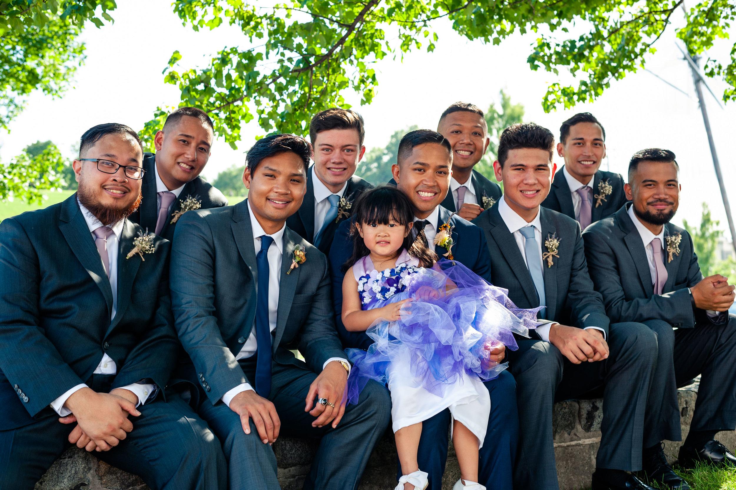 KEP Wedding-194.jpg
