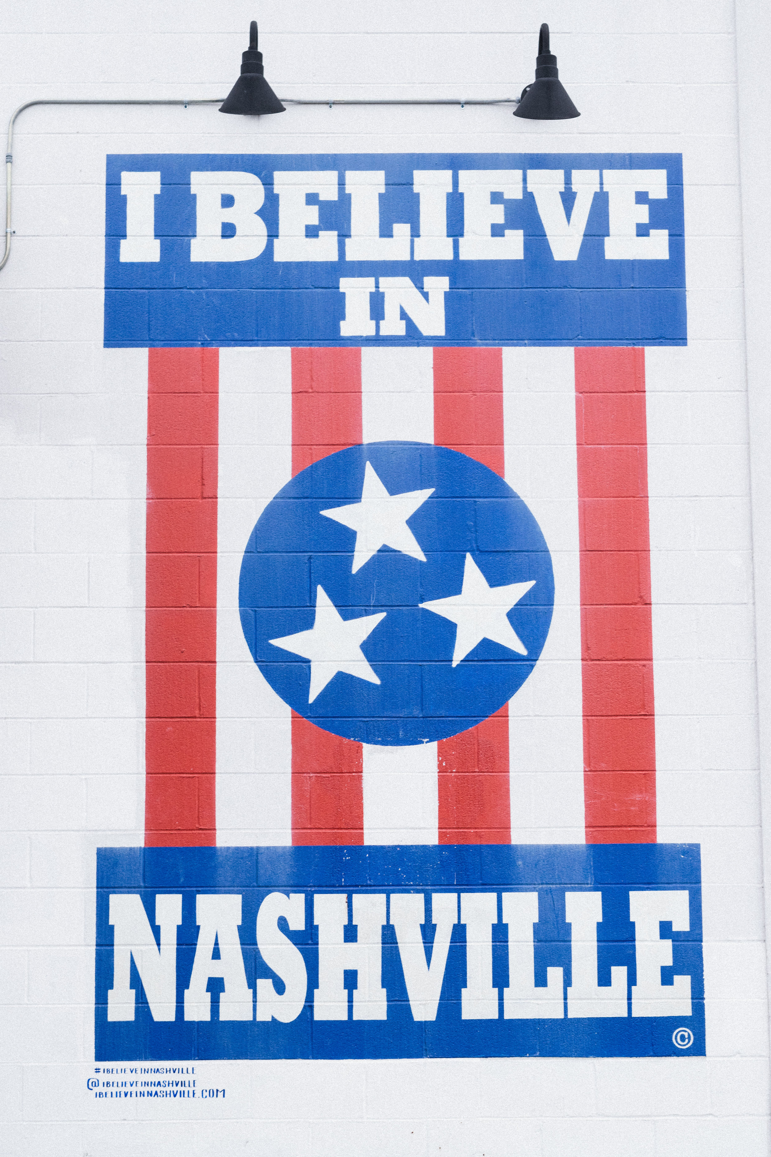 Nashville-25.jpg