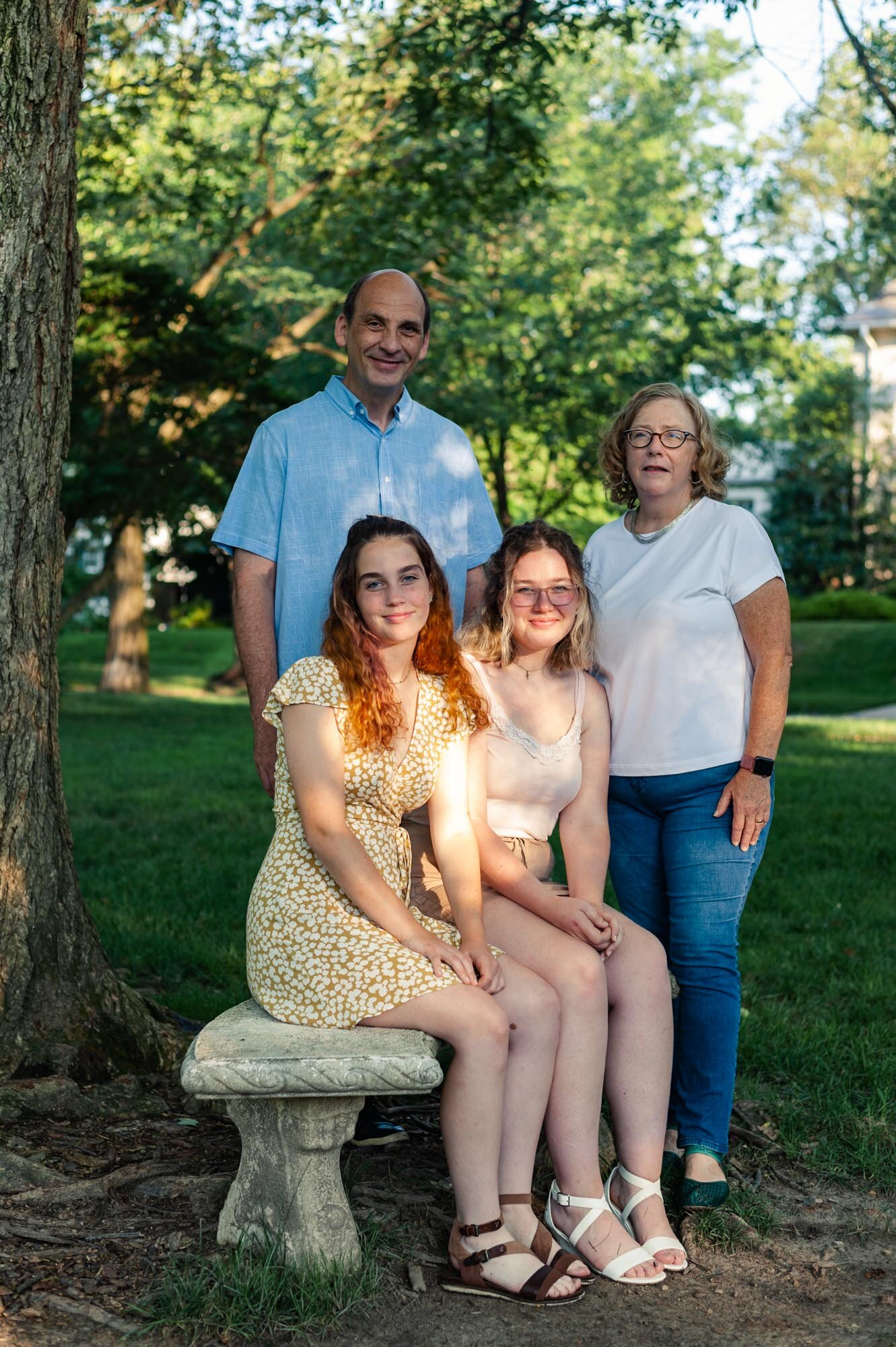 EmilyLewisCreative_20190719_Floura Charney Family-31.jpg