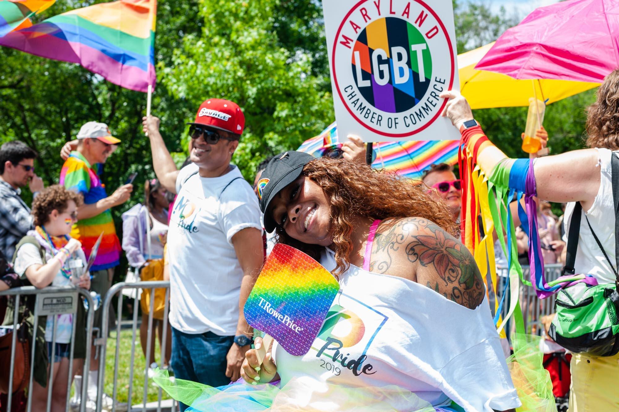 Emily Lewis Creative_Baltimore Pride Parade_2019-06-15-68.jpg