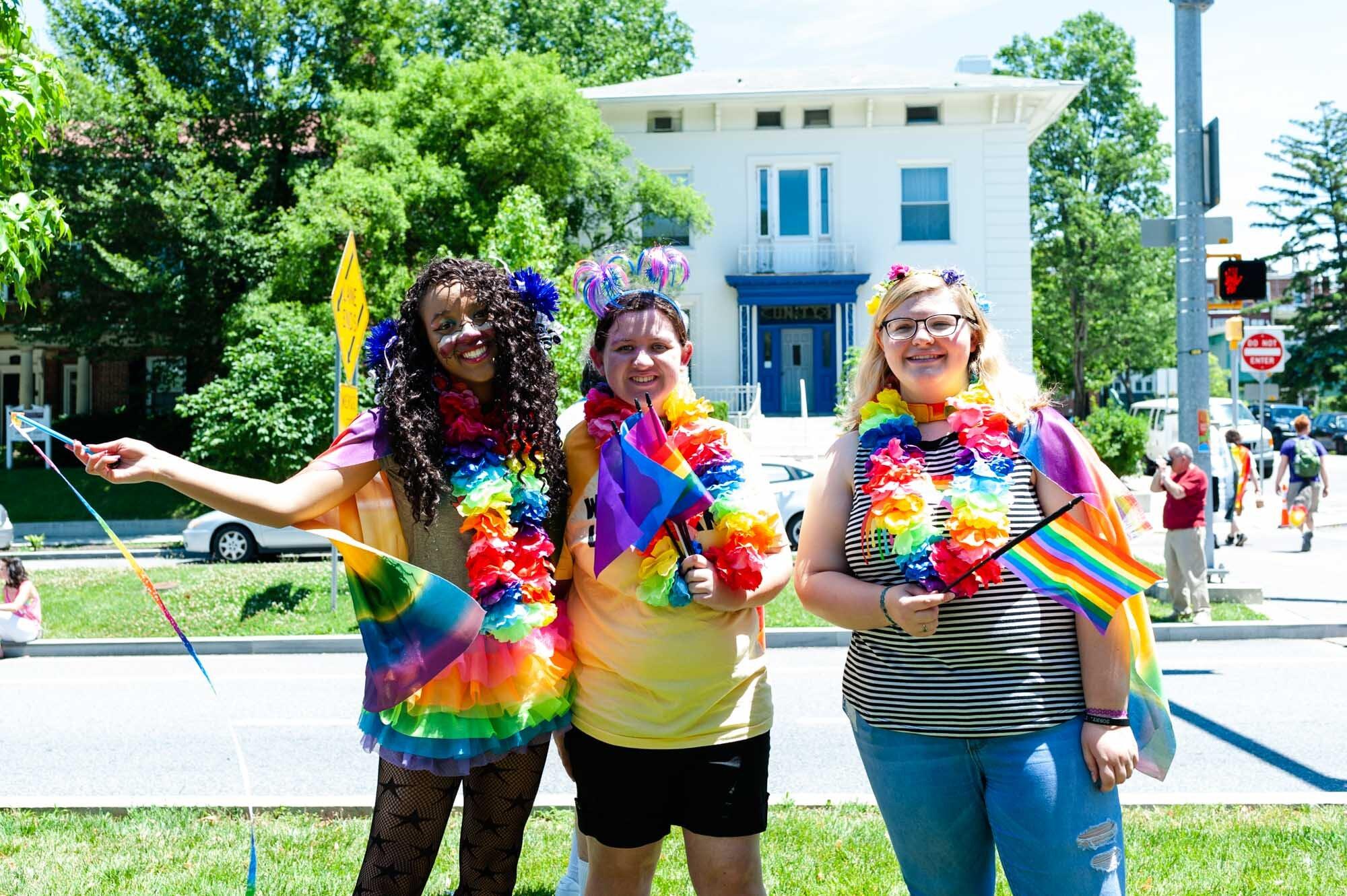 Emily Lewis Creative_Baltimore Pride Parade_2019-06-15-1.jpg