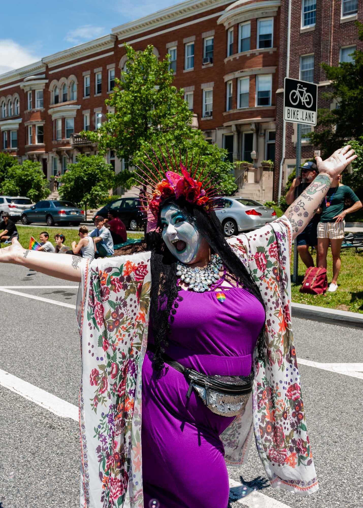 Emily Lewis Creative_Baltimore Pride Parade_2019-06-15-22.jpg