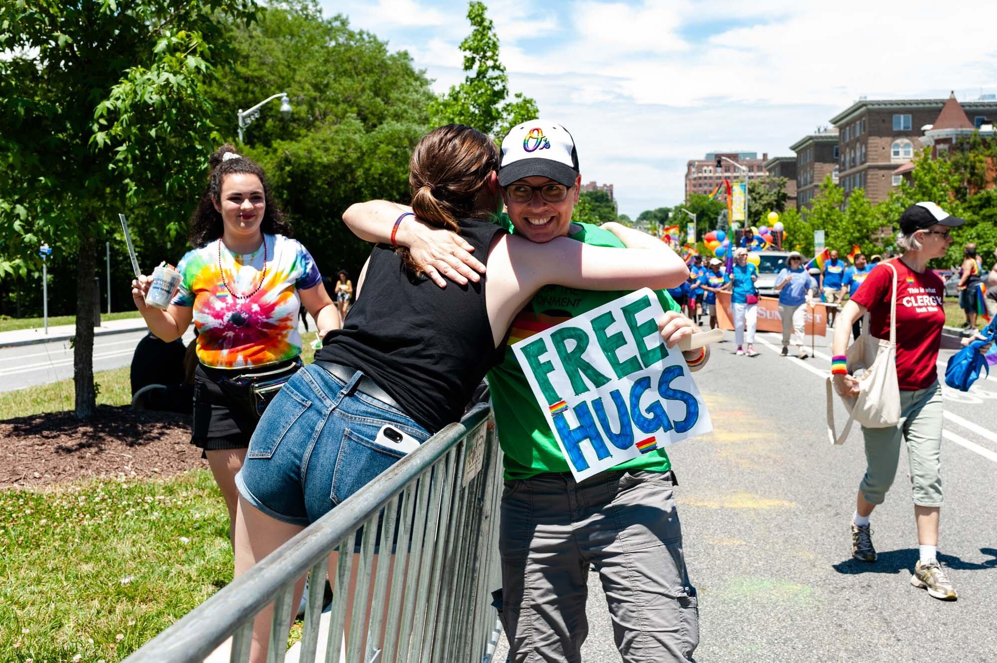 Emily Lewis Creative_Baltimore Pride Parade_2019-06-15-23.jpg