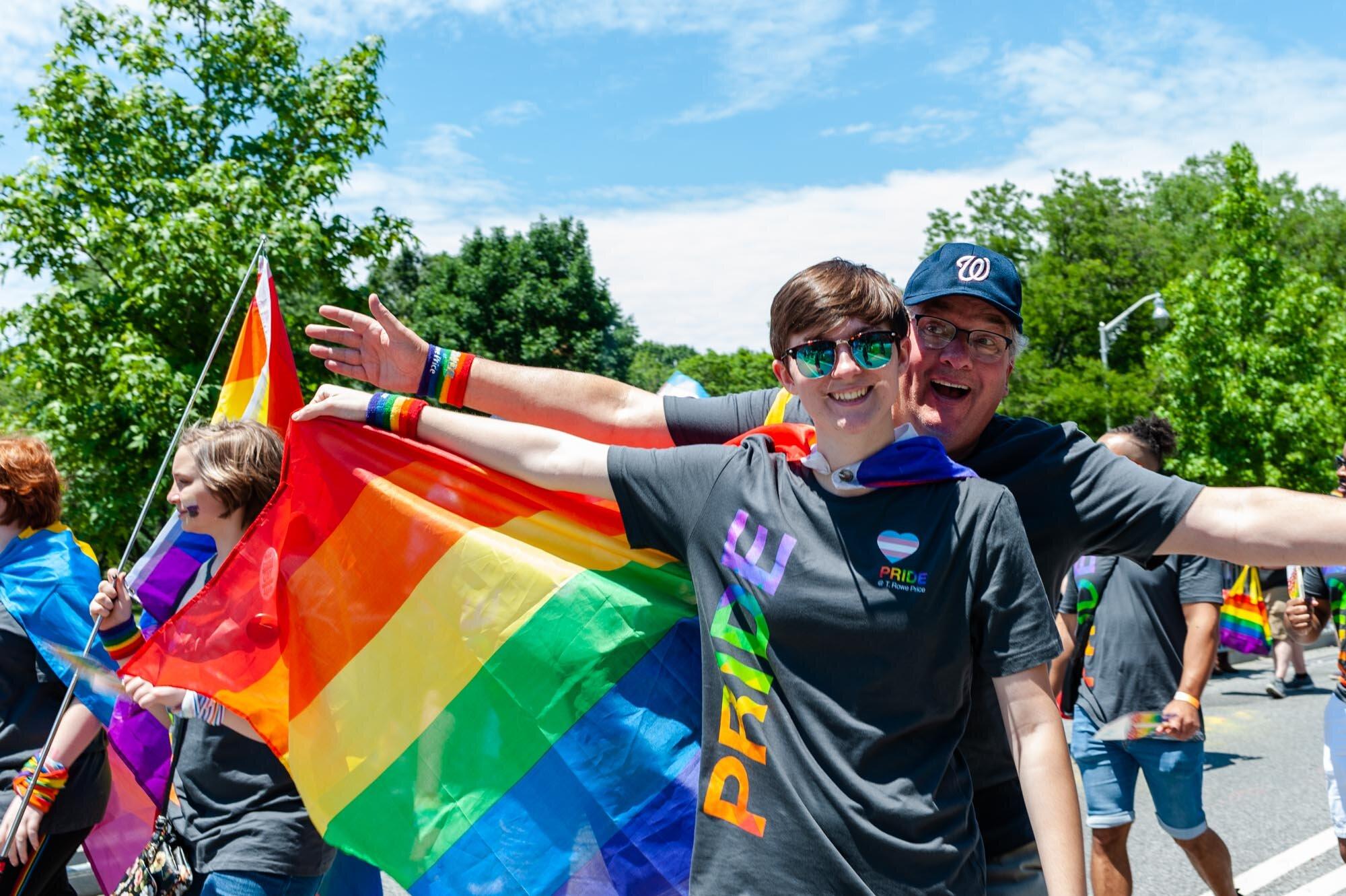 Emily Lewis Creative_Baltimore Pride Parade_2019-06-15-27.jpg