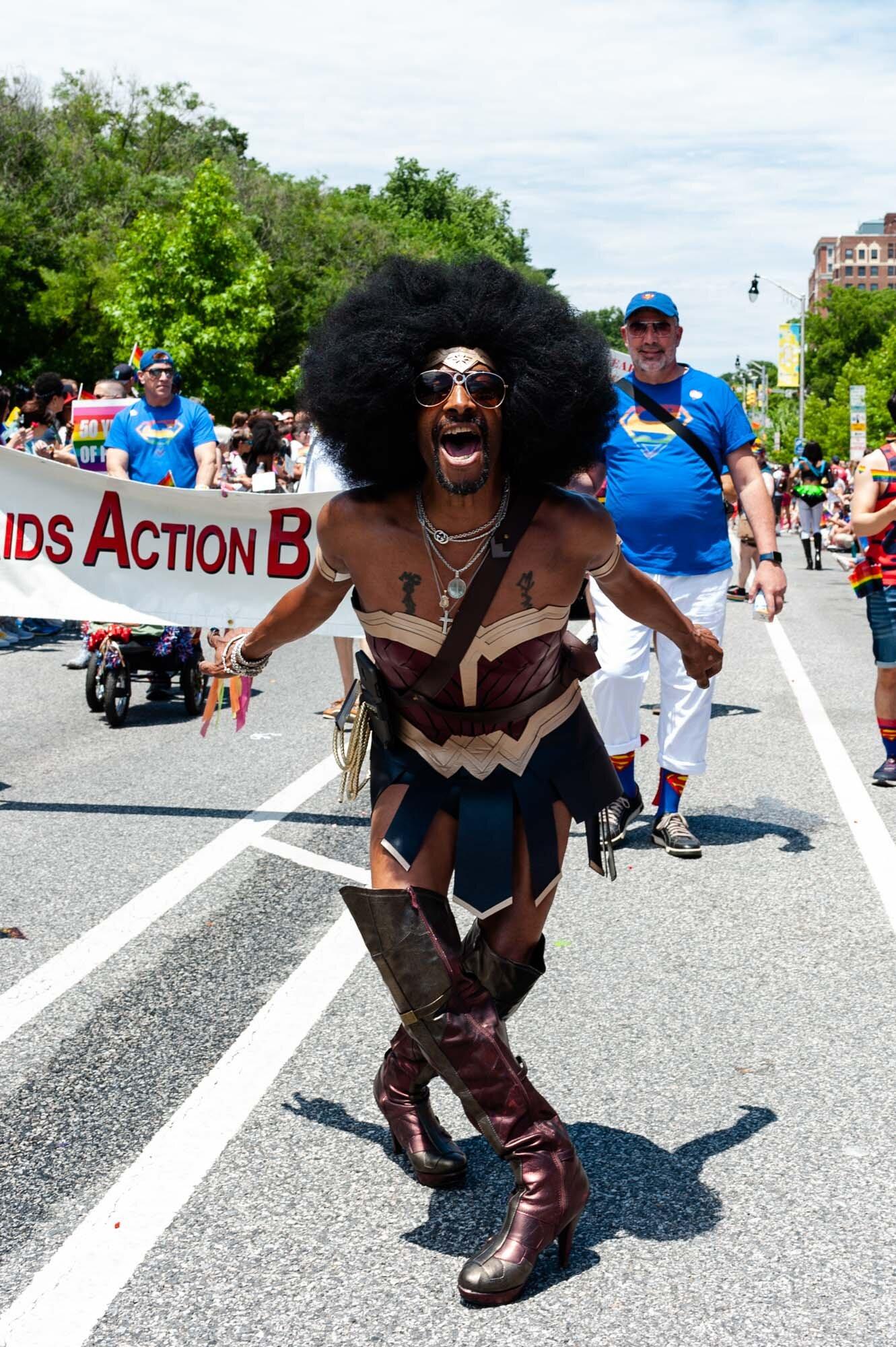 Emily Lewis Creative_Baltimore Pride Parade_2019-06-15-34.jpg