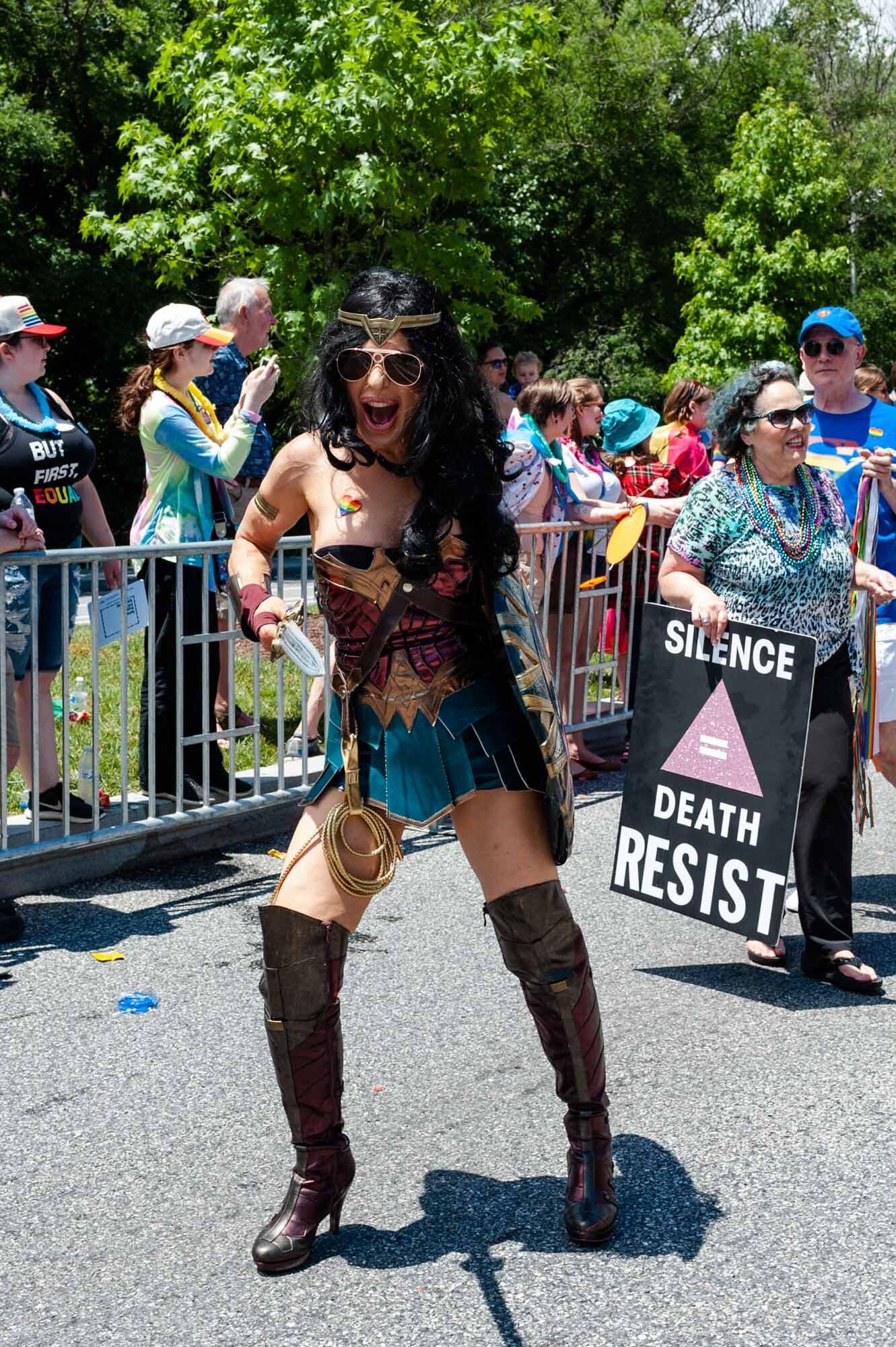 Emily Lewis Creative_Baltimore Pride Parade_2019-06-15-35.jpg