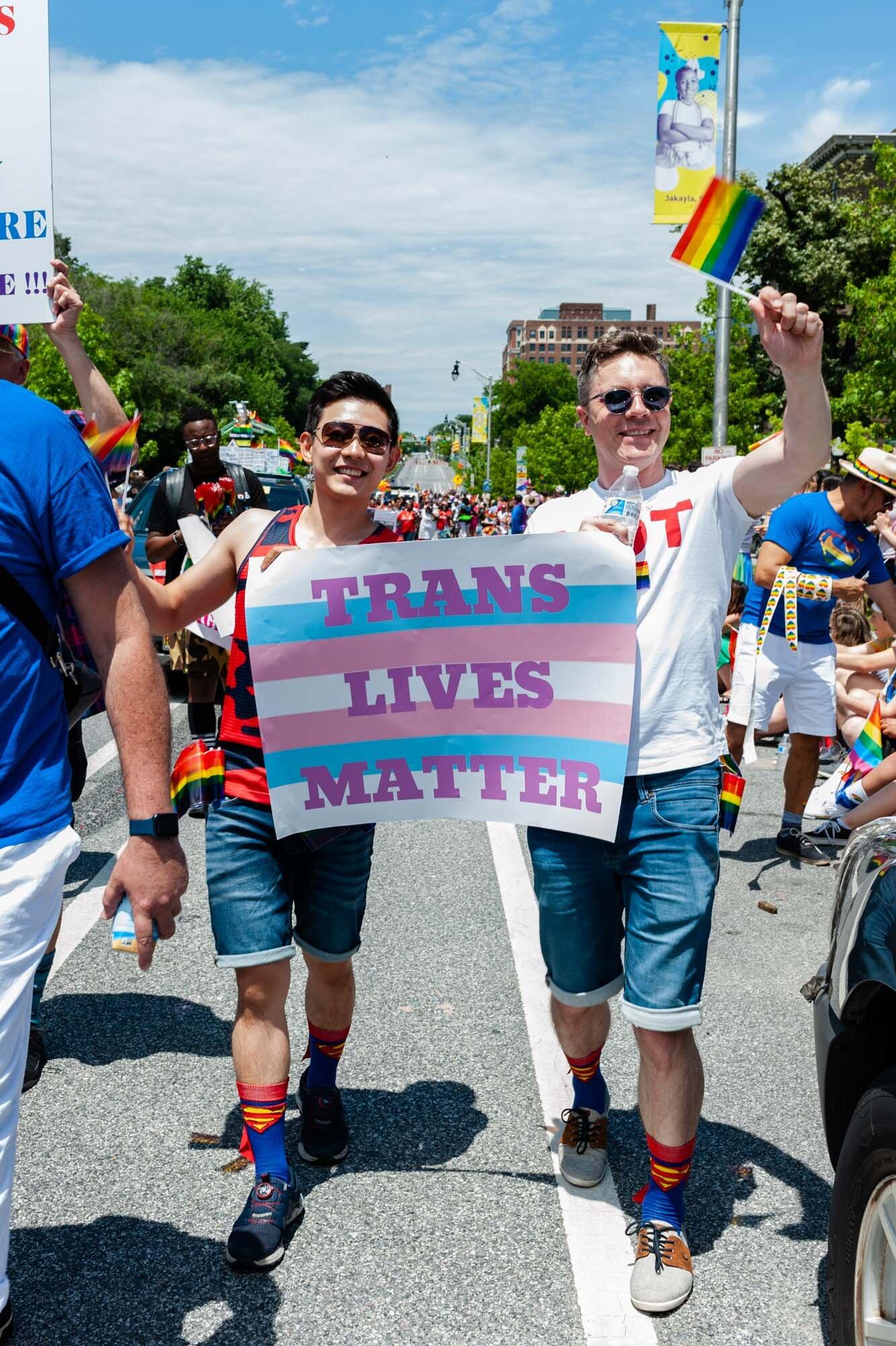 Emily Lewis Creative_Baltimore Pride Parade_2019-06-15-36.jpg