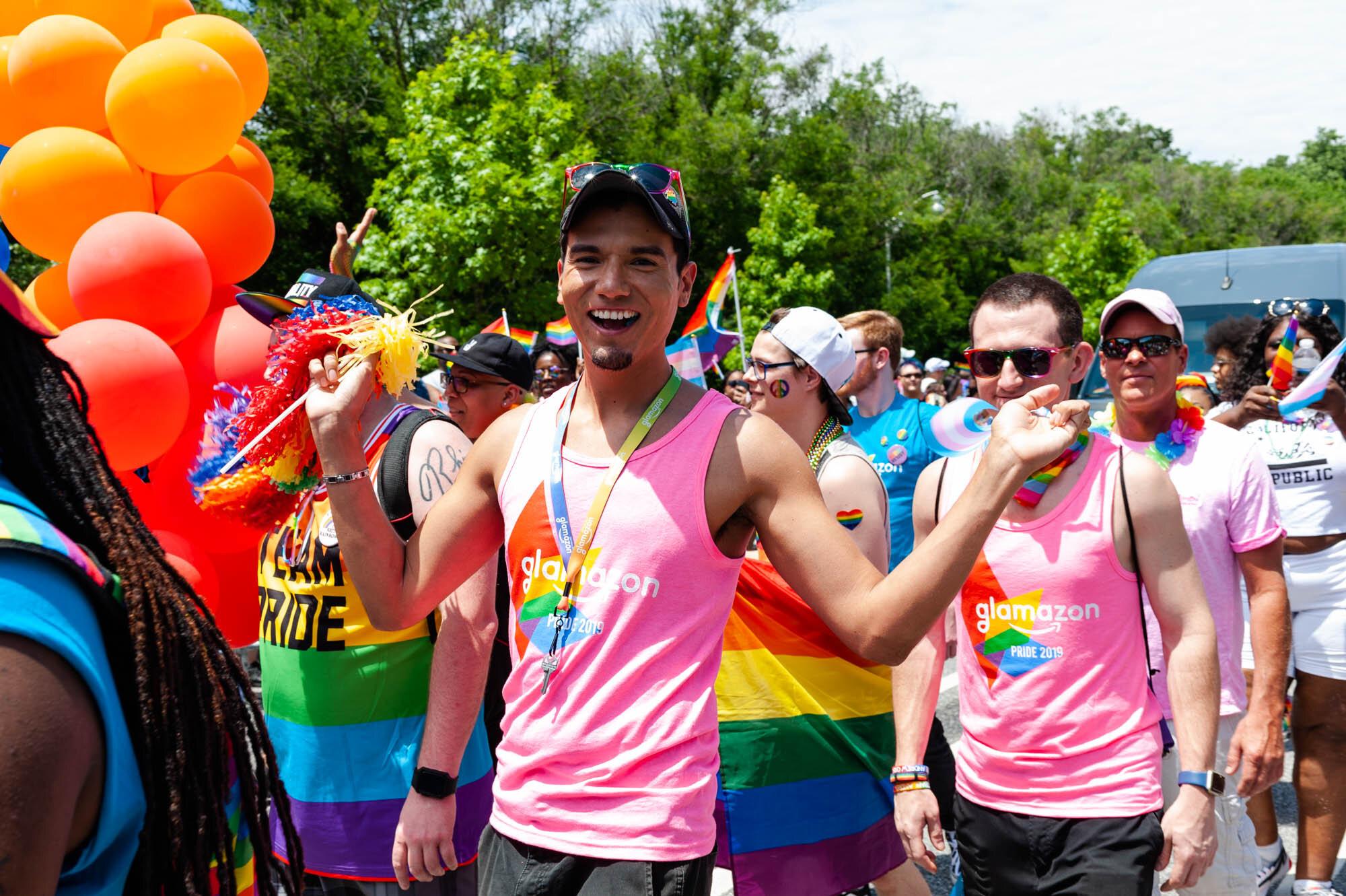 Emily Lewis Creative_Baltimore Pride Parade_2019-06-15-41.jpg
