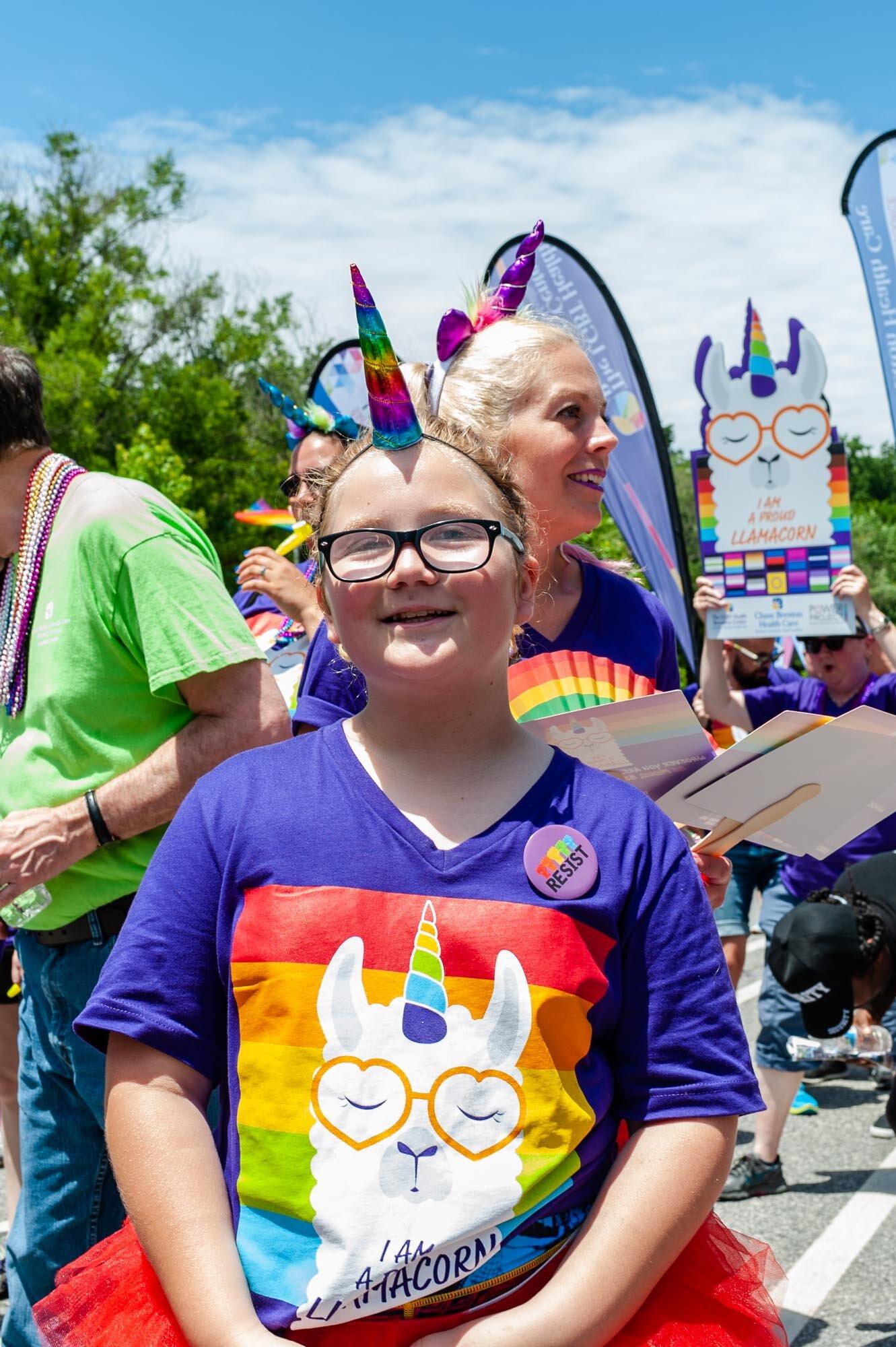 Emily Lewis Creative_Baltimore Pride Parade_2019-06-15-45.jpg