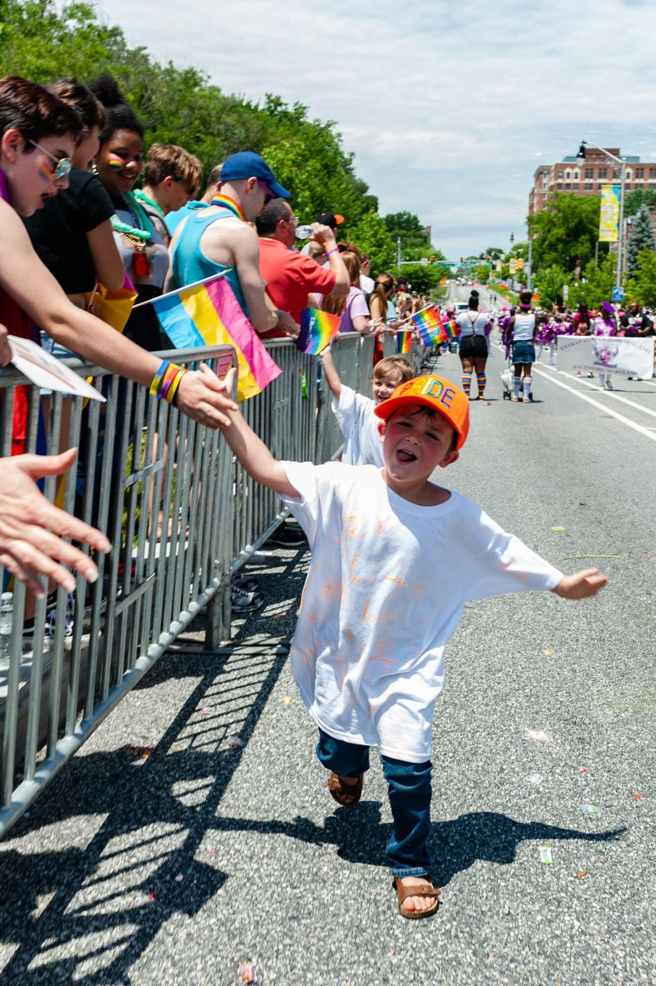 Emily Lewis Creative_Baltimore Pride Parade_2019-06-15-53.jpg