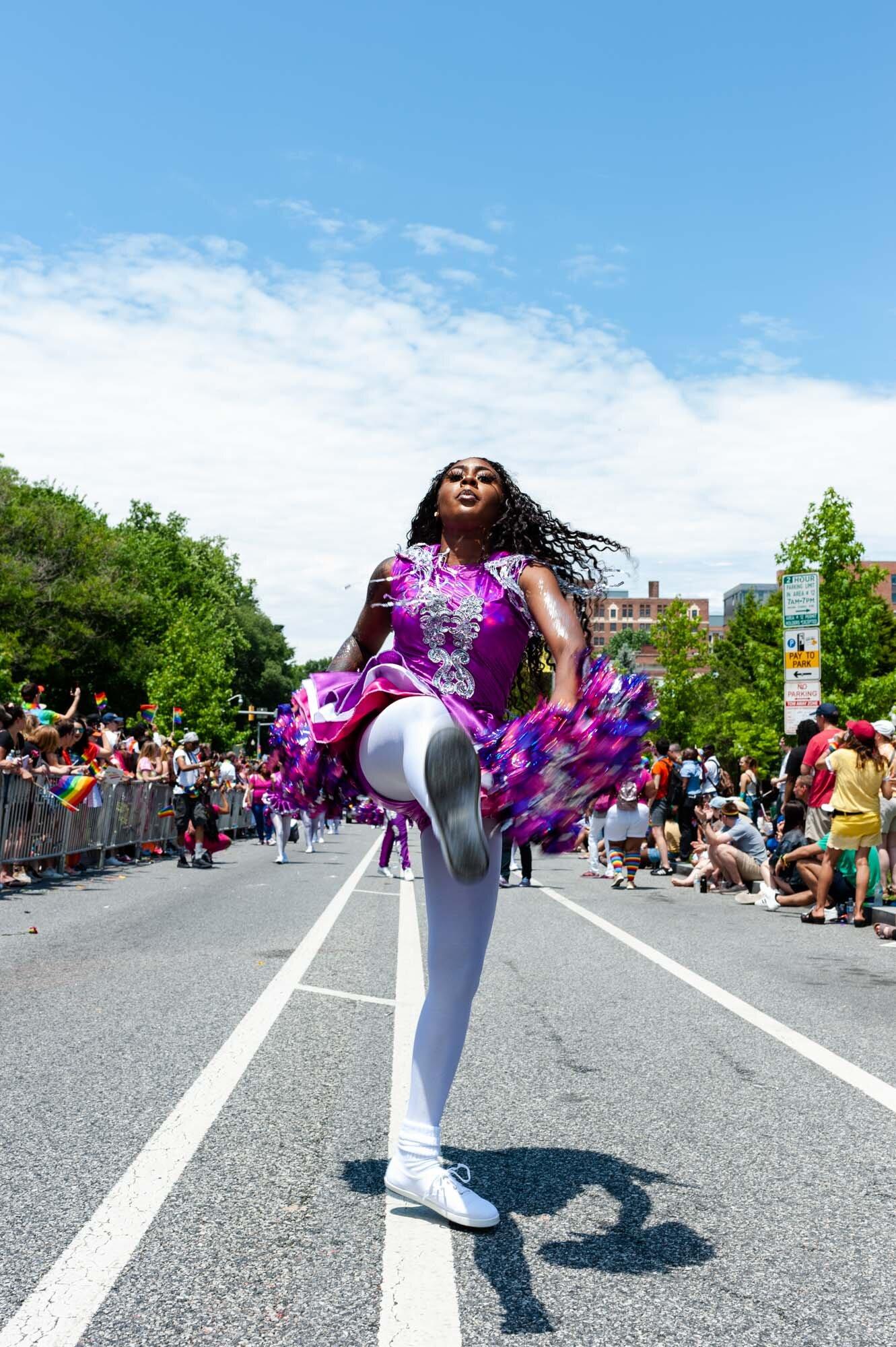 Emily Lewis Creative_Baltimore Pride Parade_2019-06-15-55.jpg