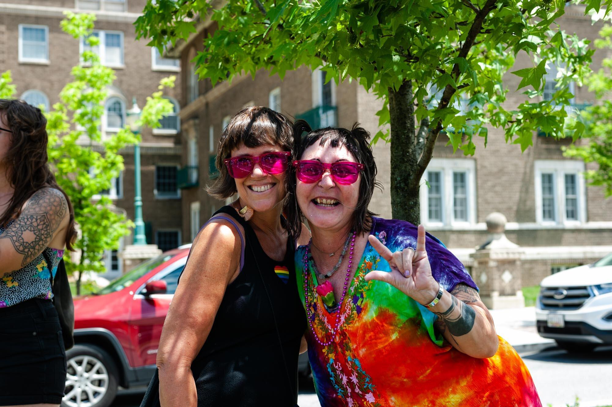Emily Lewis Creative_Baltimore Pride Parade_2019-06-15-63.jpg