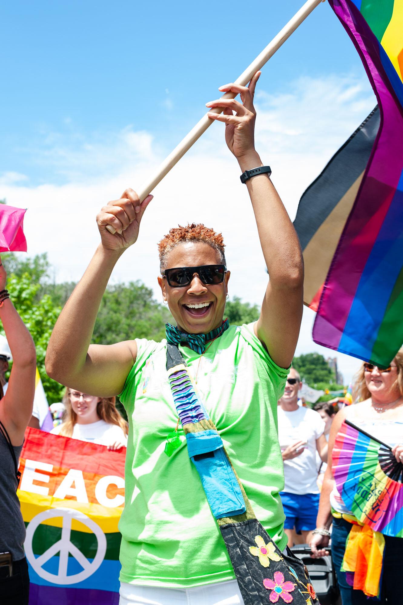 Emily Lewis Creative_Baltimore Pride Parade_2019-06-15-69.jpg