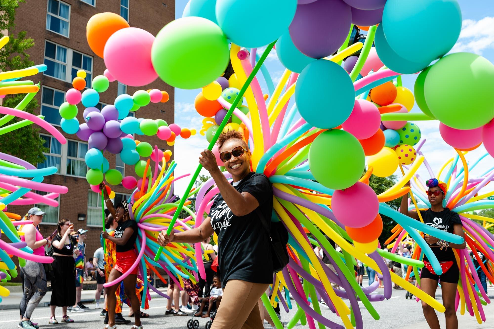 Emily Lewis Creative_Baltimore Pride Parade_2019-06-15-75.jpg