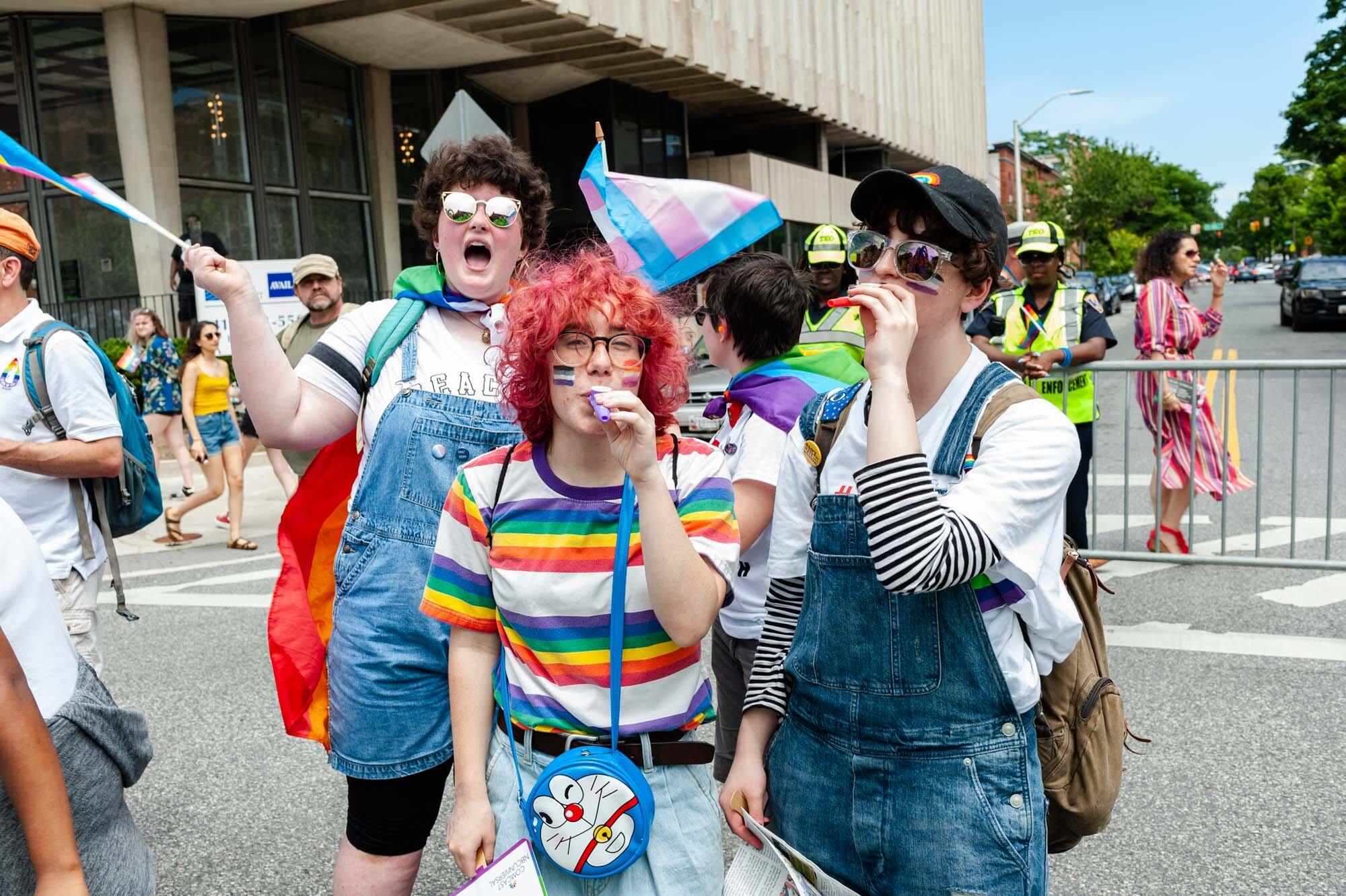 Emily Lewis Creative_Baltimore Pride Parade_2019-06-15-81.jpg