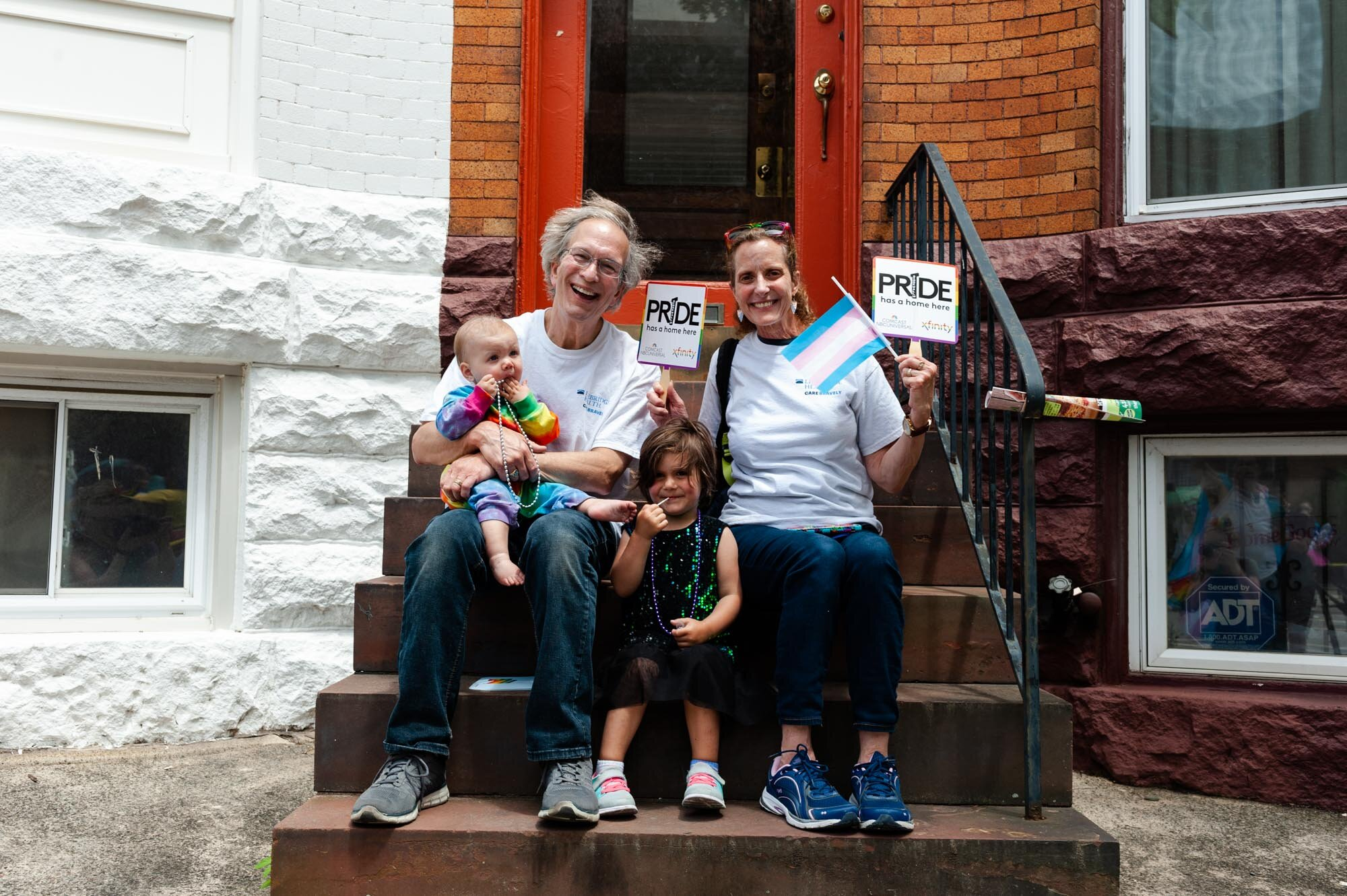 Emily Lewis Creative_Baltimore Pride Parade_2019-06-15-85.jpg
