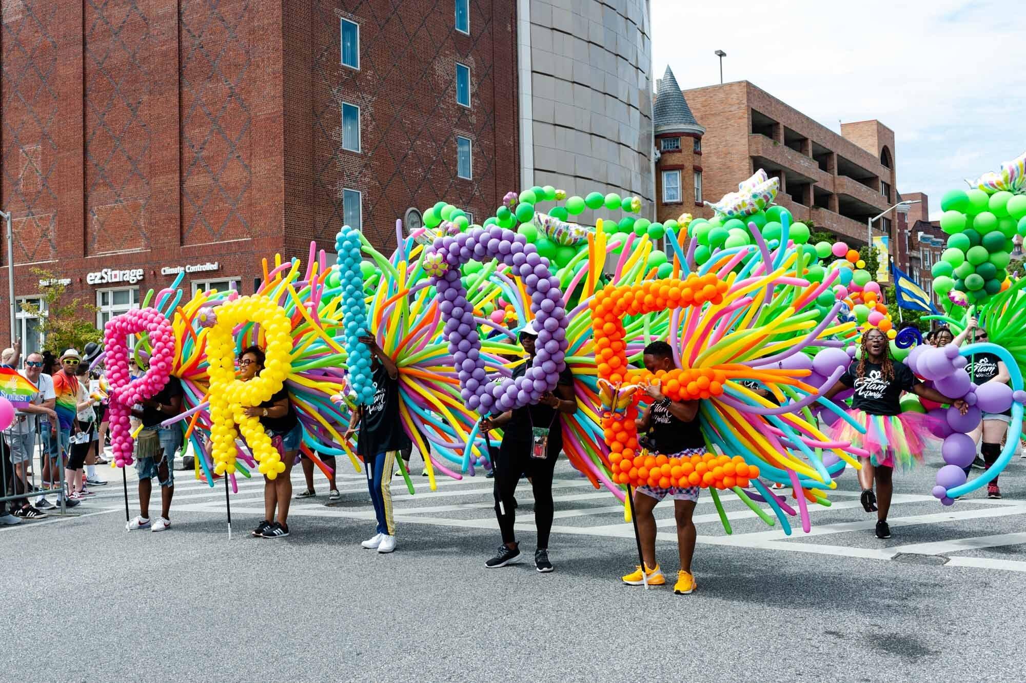 Emily Lewis Creative_Baltimore Pride Parade_2019-06-15-86.jpg