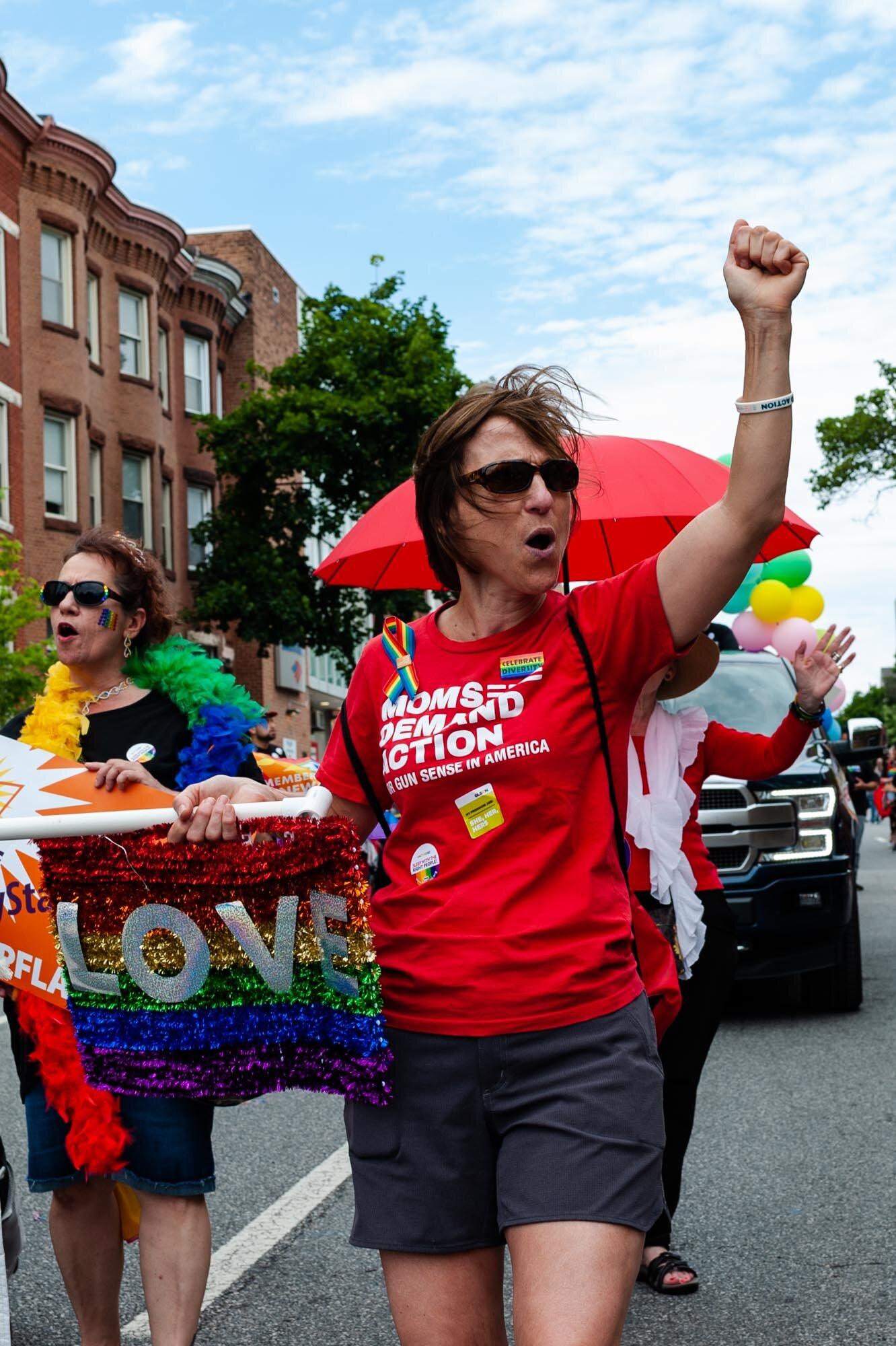 Emily Lewis Creative_Baltimore Pride Parade_2019-06-15-98.jpg