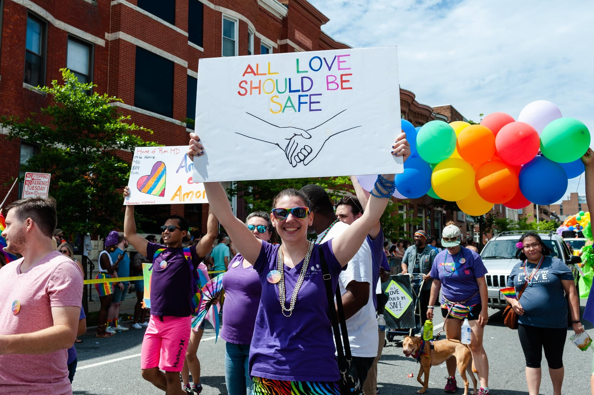 Emily Lewis Creative_Baltimore Pride Parade_2019-06-15-107.jpg