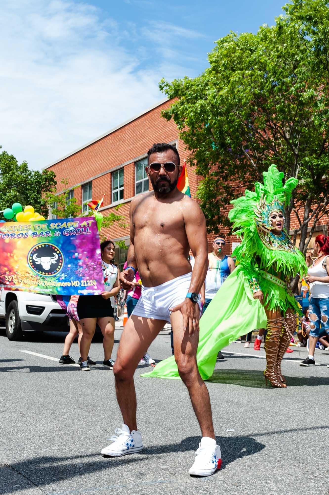 Emily Lewis Creative_Baltimore Pride Parade_2019-06-15-108.jpg