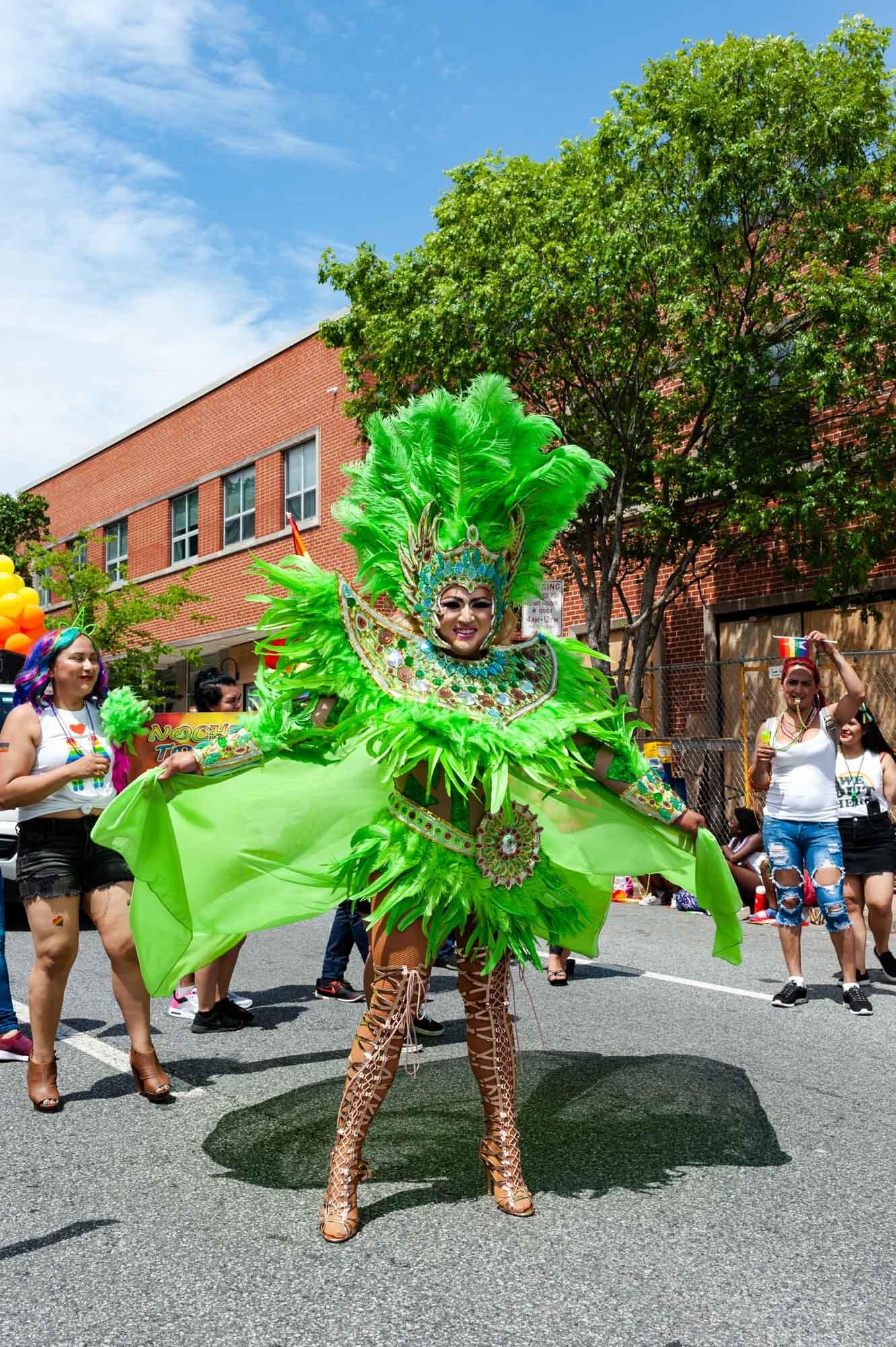 Emily Lewis Creative_Baltimore Pride Parade_2019-06-15-109.jpg
