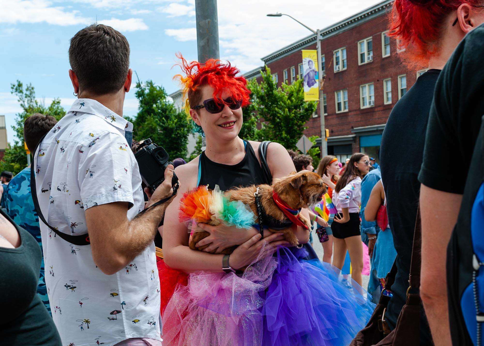 Emily Lewis Creative_Baltimore Pride Parade_2019-06-15-117.jpg