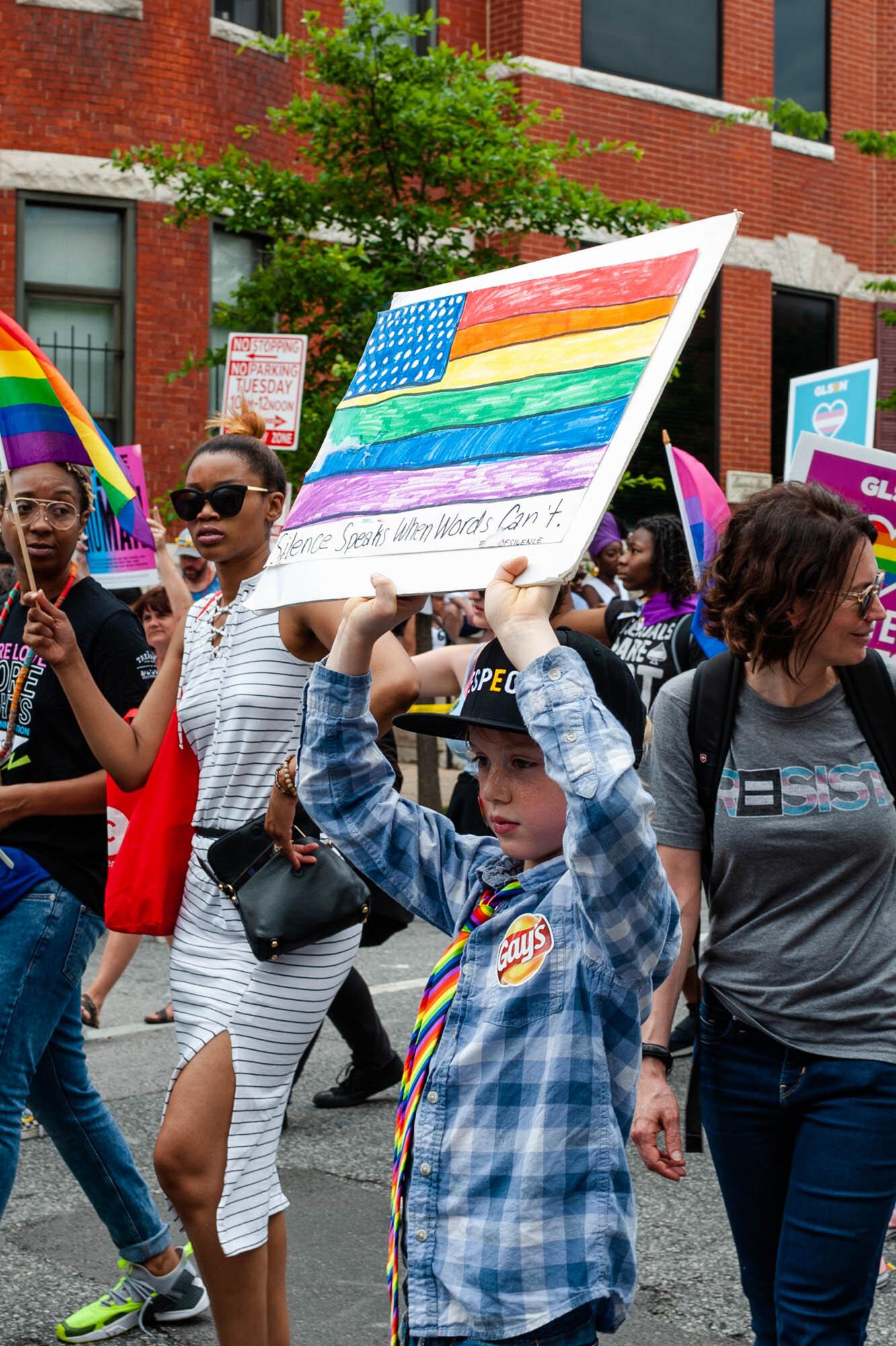 Emily Lewis Creative_Baltimore Pride Parade_2019-06-15-100.jpg