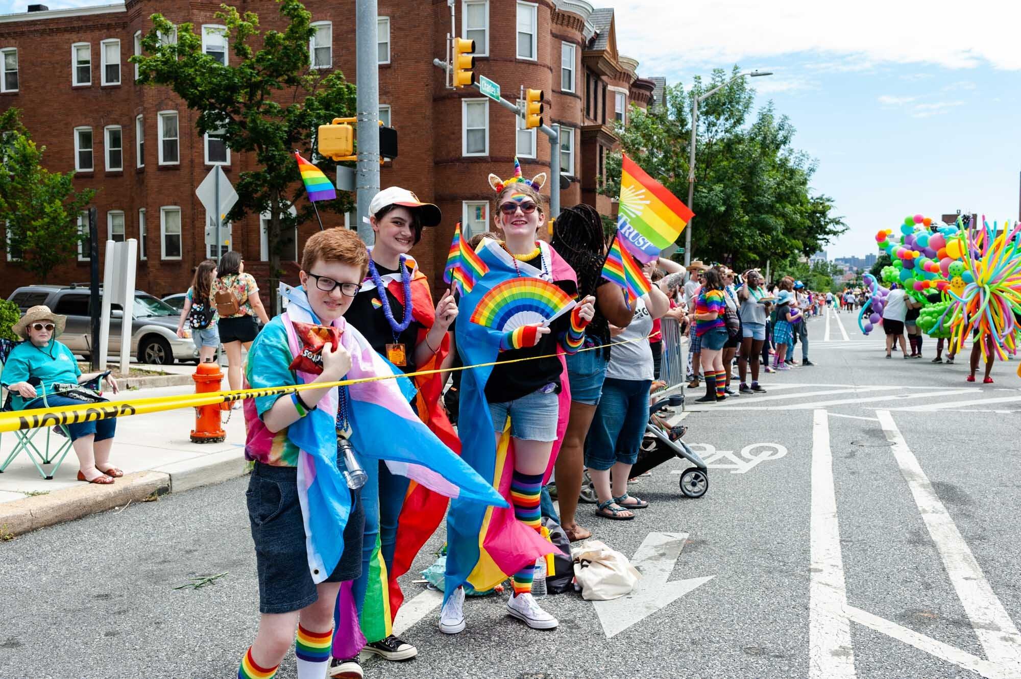 Emily Lewis Creative_Baltimore Pride Parade_2019-06-15-79.jpg