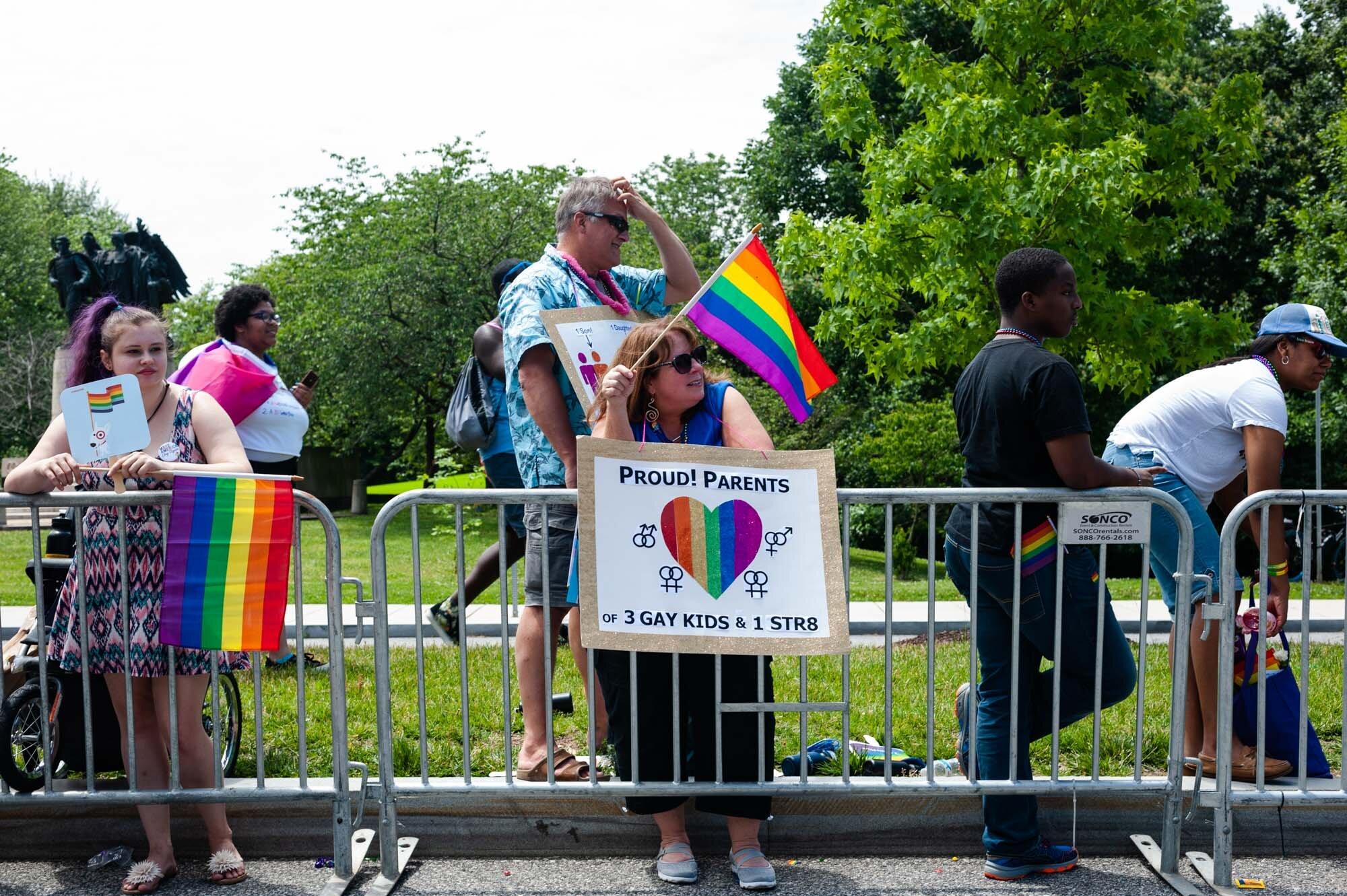 Emily Lewis Creative_Baltimore Pride Parade_2019-06-15-72.jpg