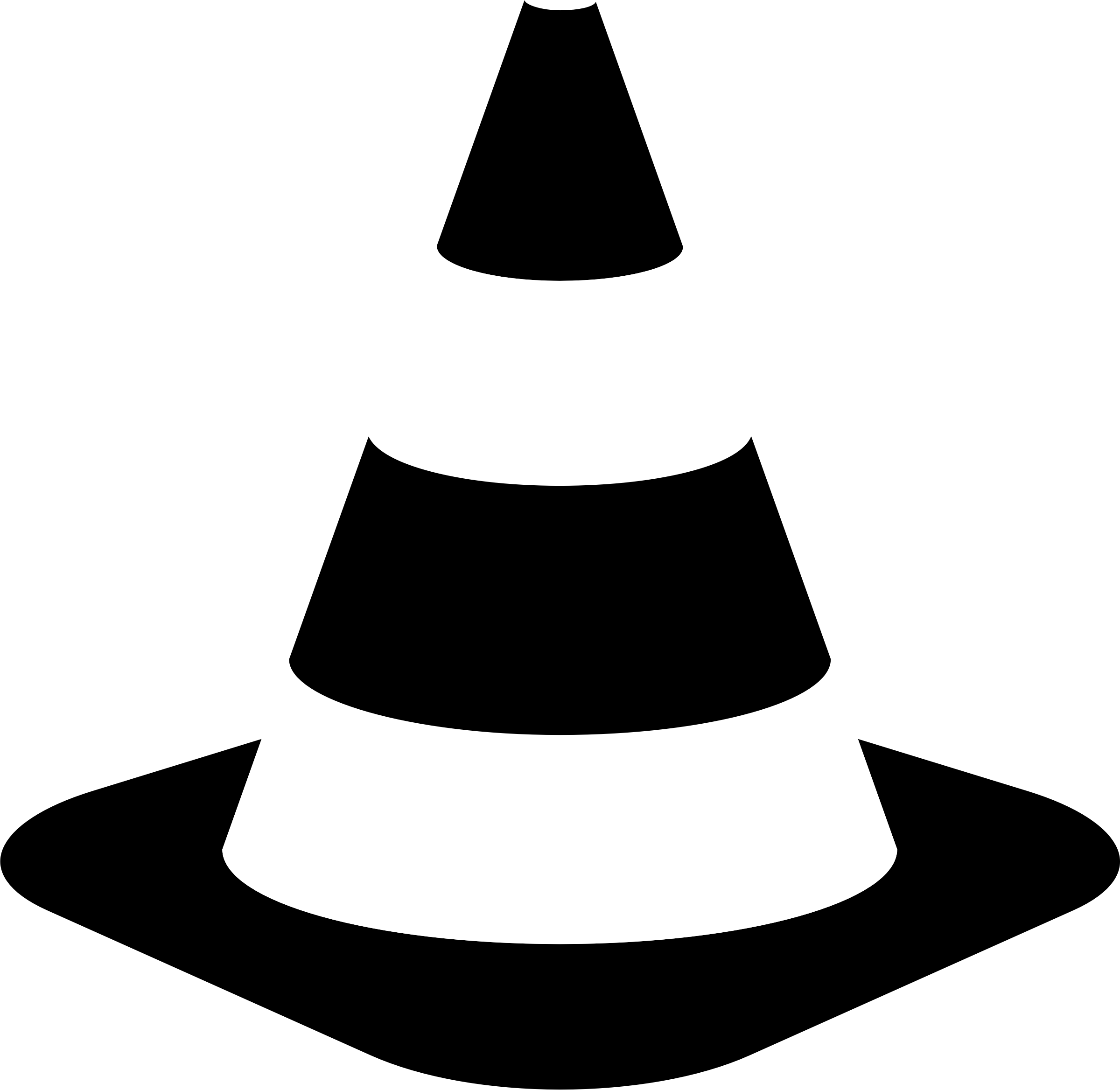 black-and-white-traffic-cones.png