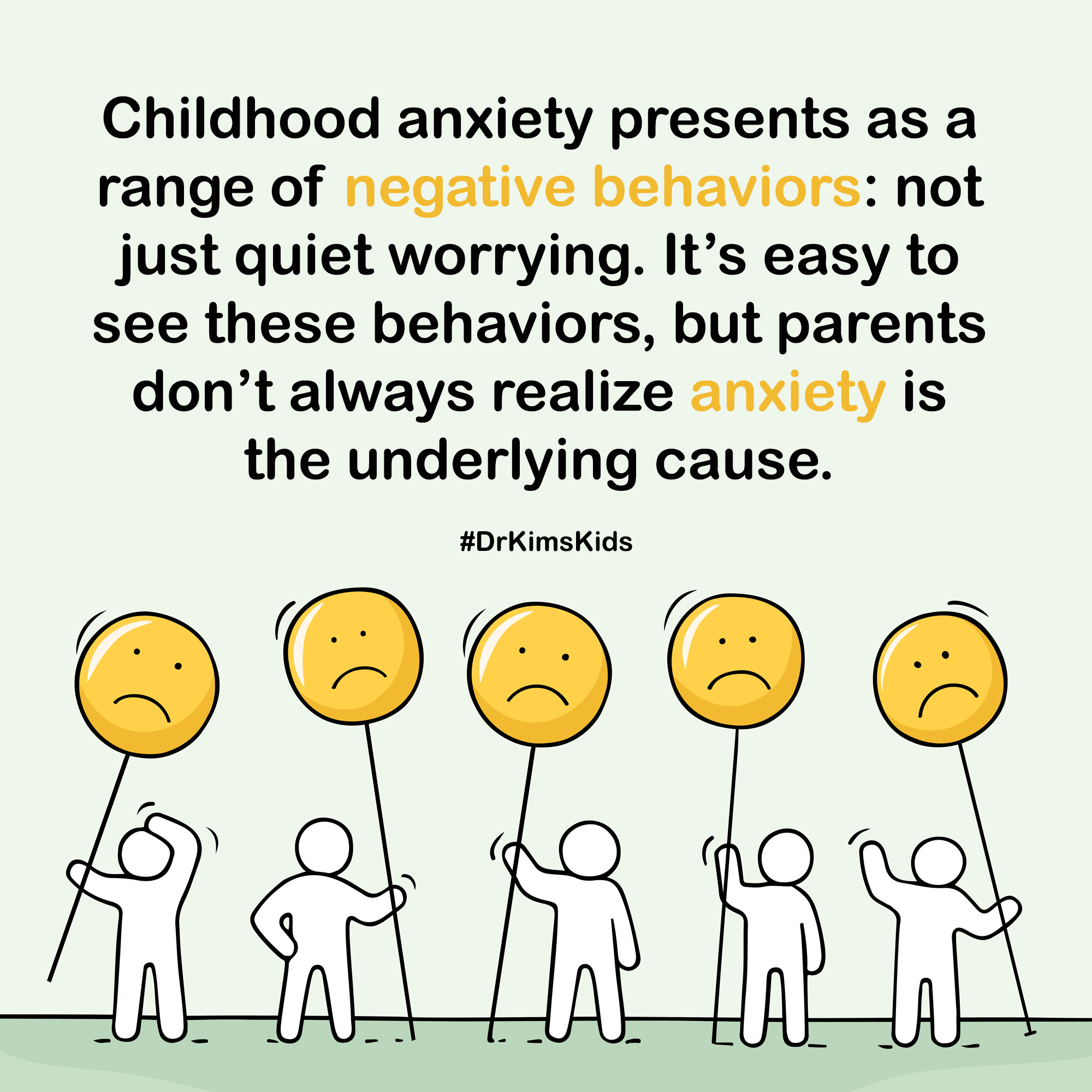 Child Anxiety.png