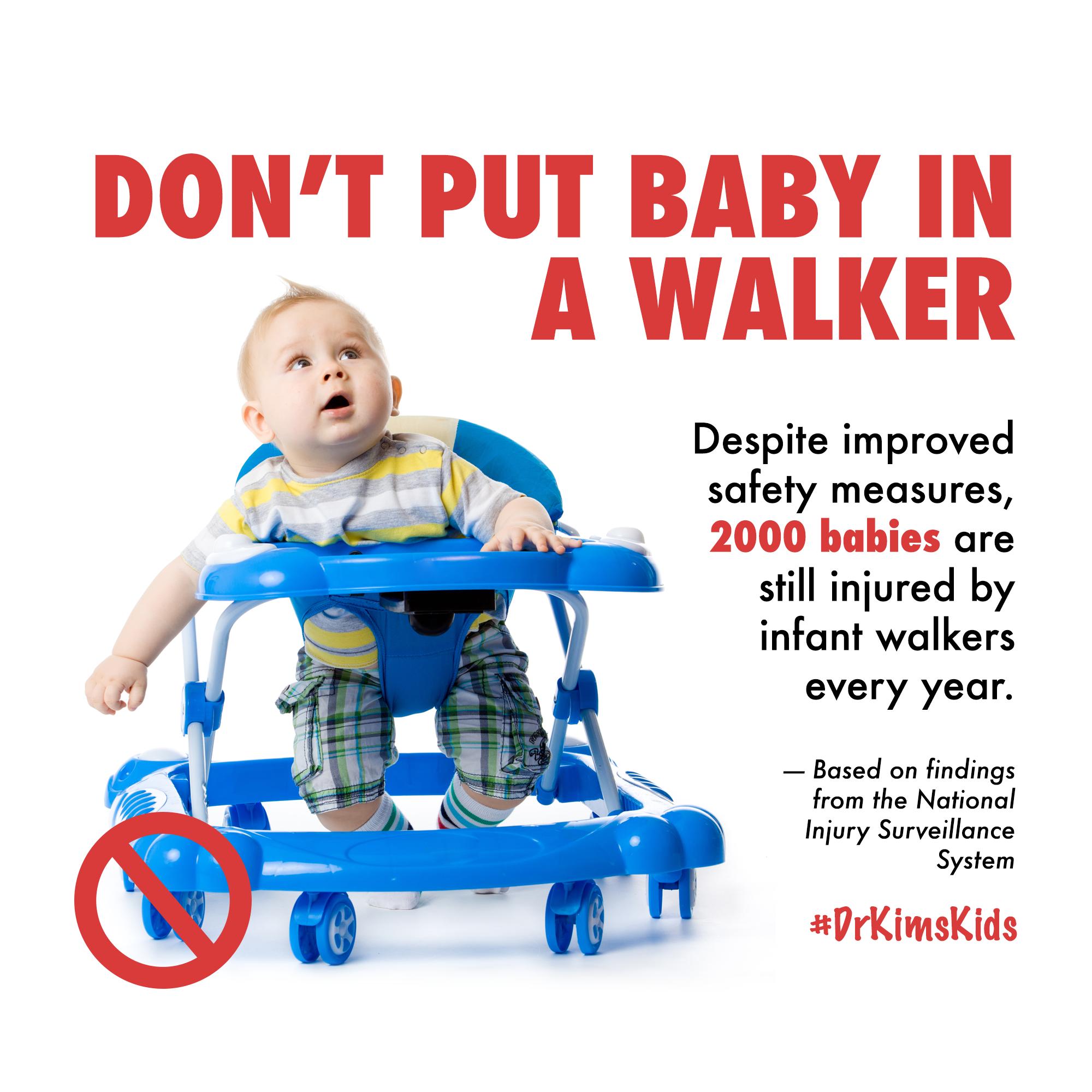 baby walker.png