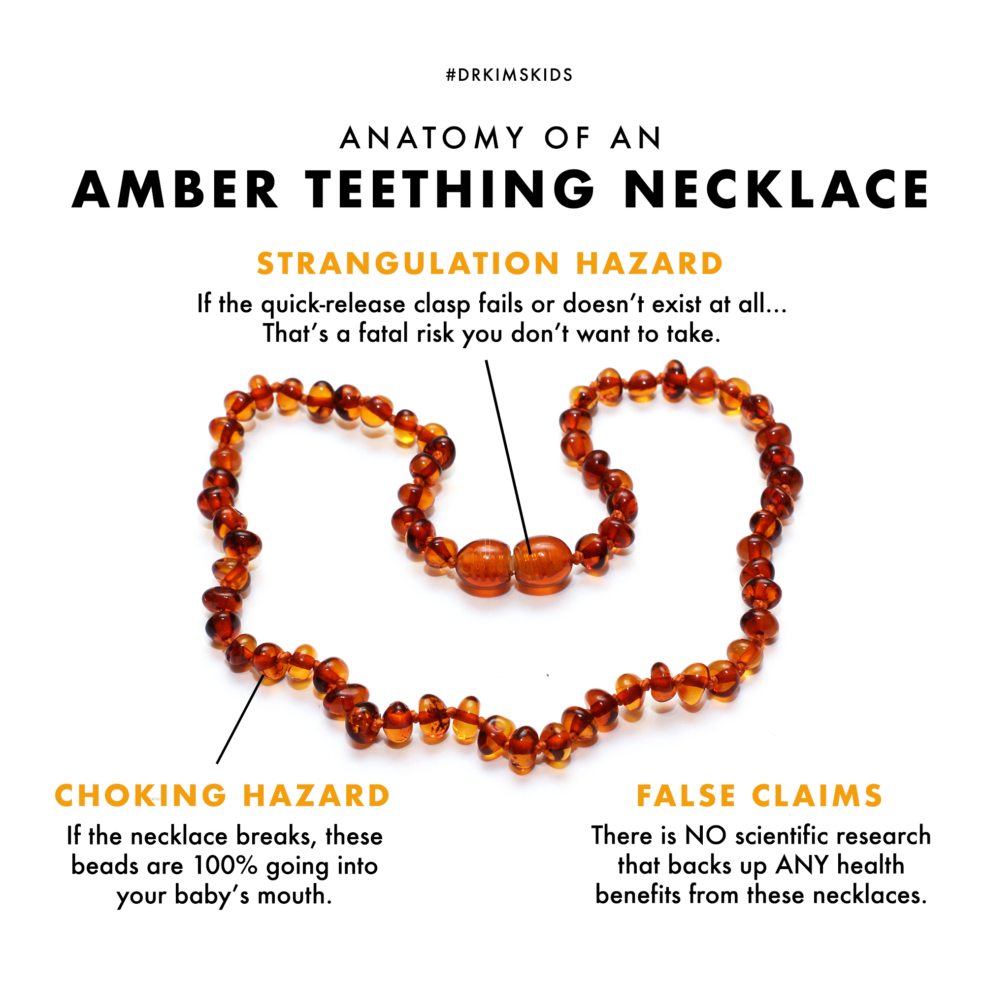 teething necklaces.png