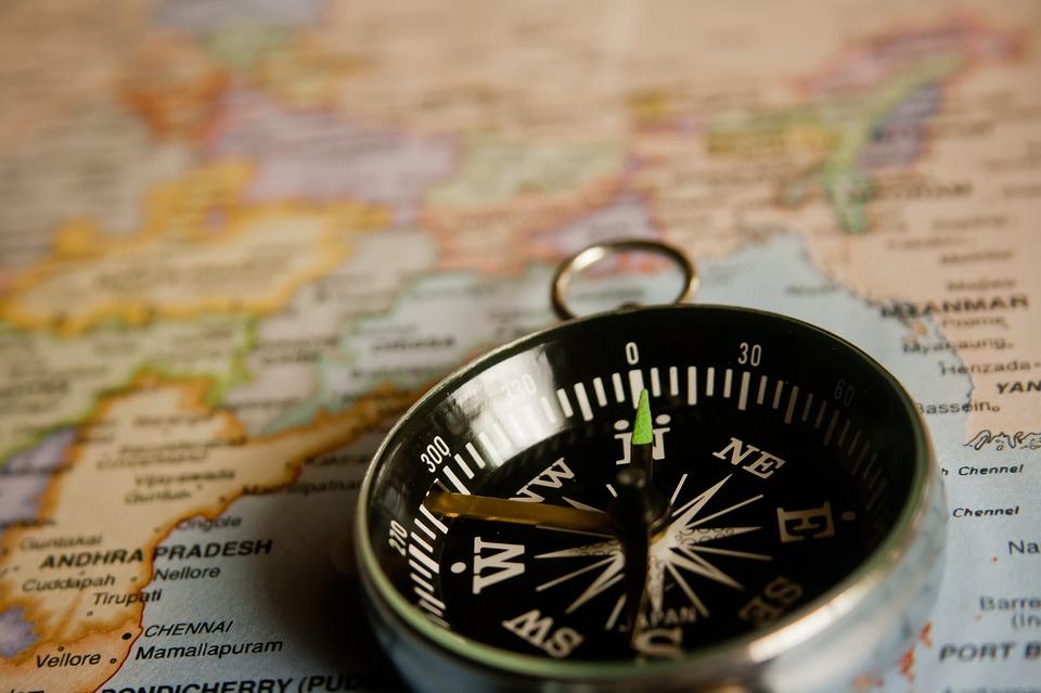 compass-390054_960_720.jpg