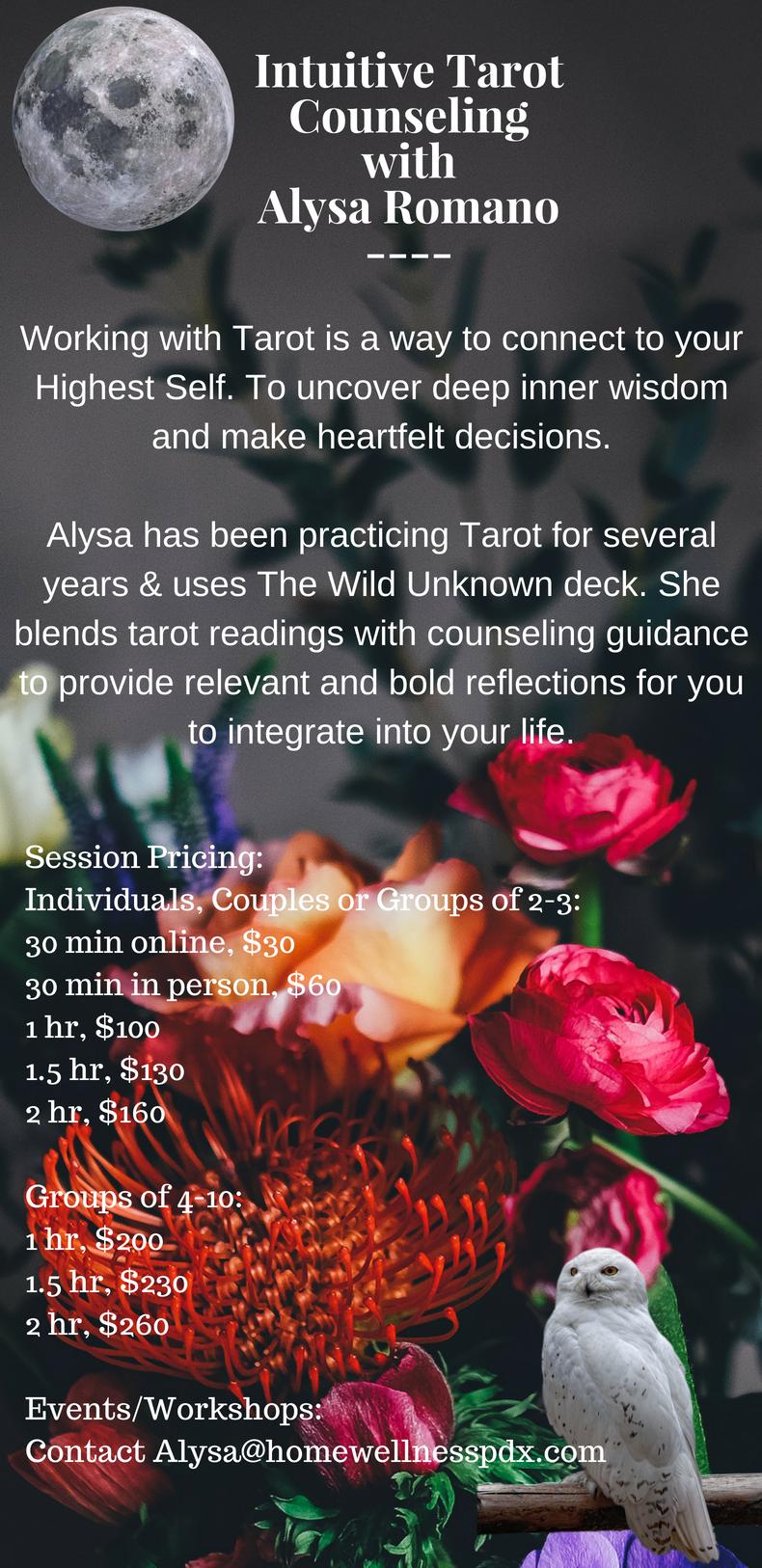 alysa romano tarot sessions.png