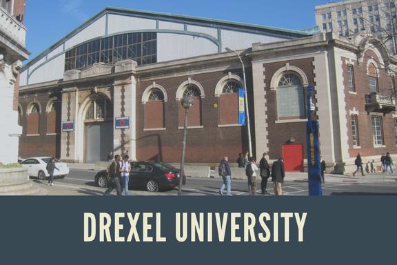 Drexel University.png