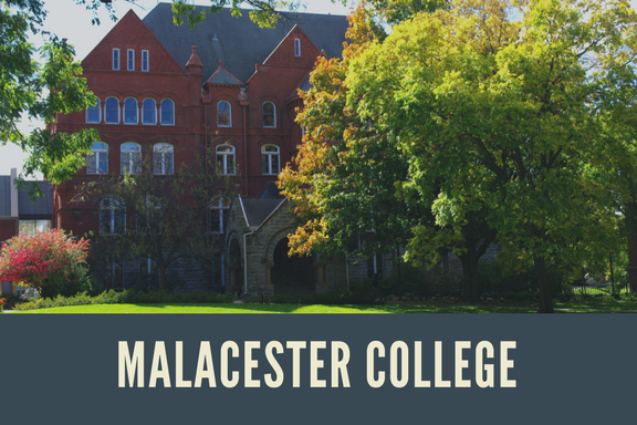 Malacester College.png