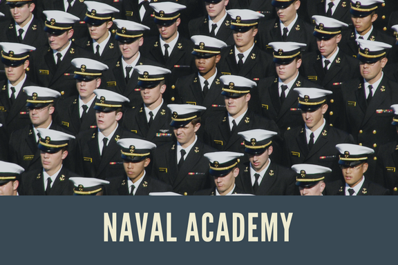 Naval Academy.png