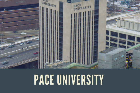 PACE University.png