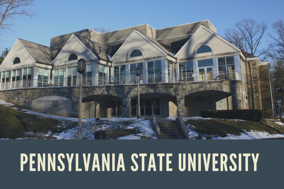 Pennsylvania State University.png