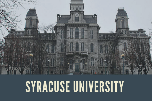 Syracuse University.png
