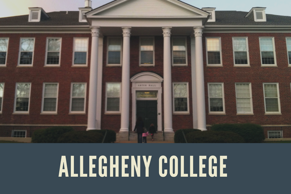 Allegheny College.png