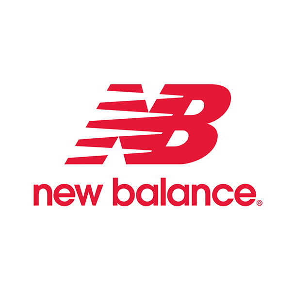 s-new balance.png
