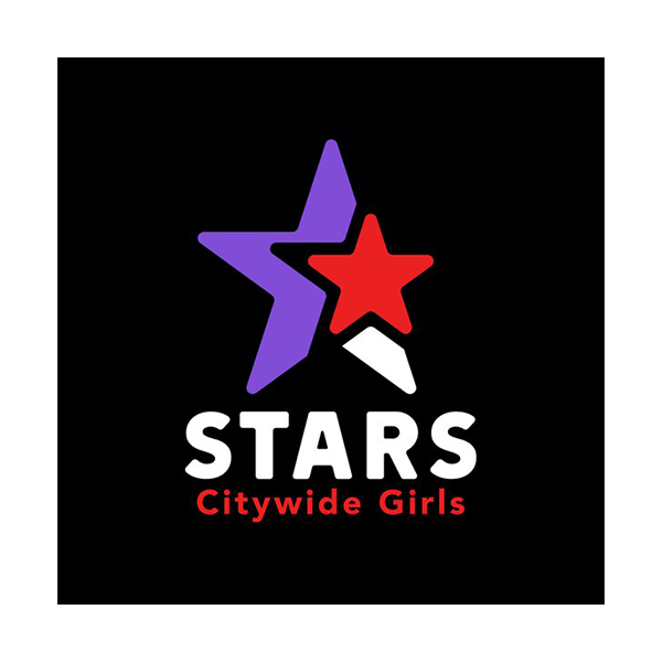 s-stars citywide girls.png