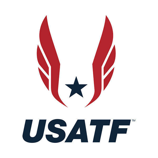 s-usatf.png