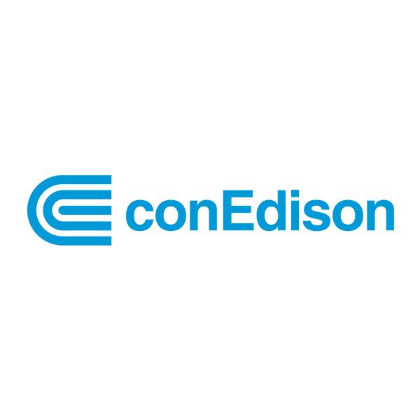 s-con edison.png