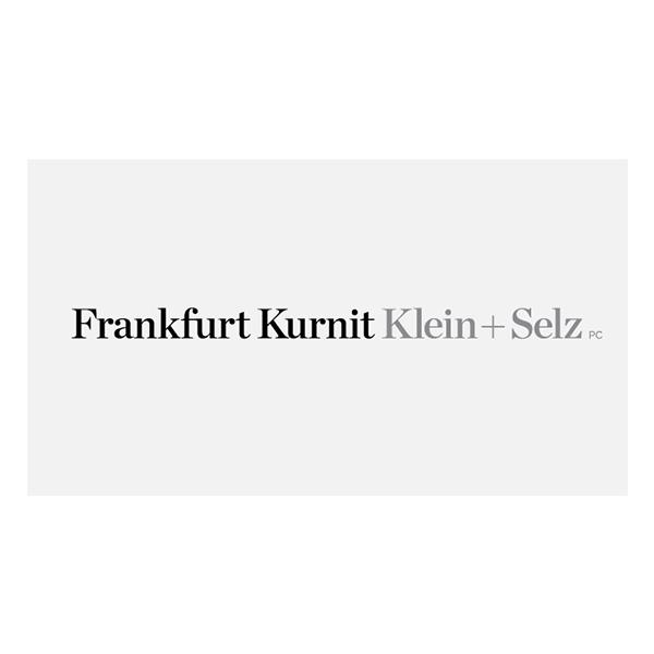 s-frankfurt.png