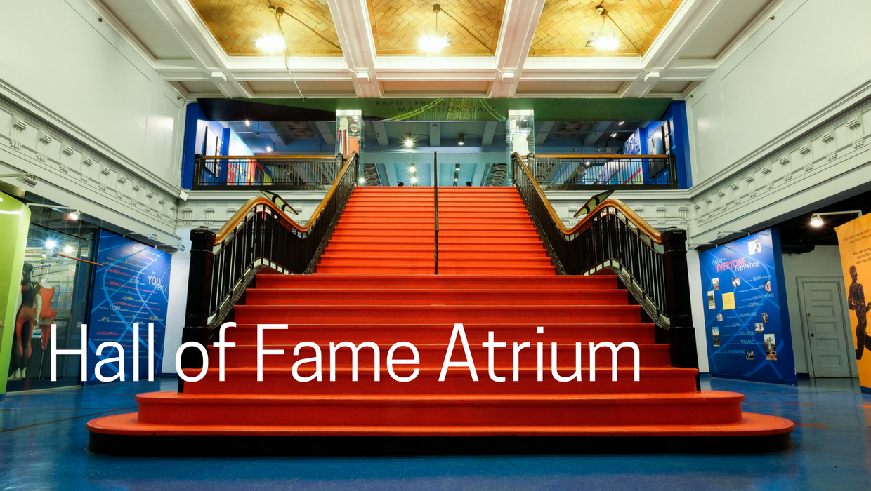 Hall of Fame Atrium (1).png