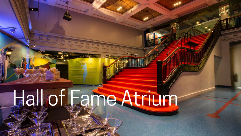 Hall of Fame Atrium (2).png