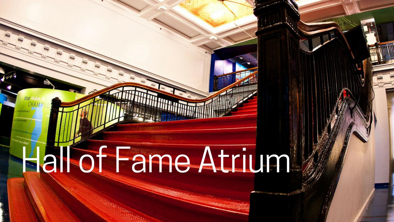 Hall of Fame Atrium.png